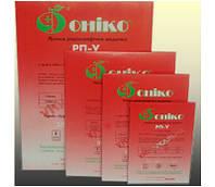 """Пленка для рентгена """"Онико"""" 24x30 см (индивидуальная упаковка), ON-2430-1"""