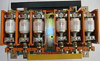 Реверсивный вакуумный контактор КВн 3-400/1,14-4,5-Р