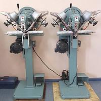 Пресс электрический автомат