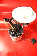 Топливный насос,модуль,бензонасос Volkswagen Passat b7/ Vw/ Фольксваген пассат Б7/б7/ 3c0919051p/3C0 919 051AE
