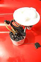 Топливный модуль насос бензонасос Volkswagen Passat CC/ Vw/ Фольксваген пассат/ сс/ 3c0 919 051 p/3C0919051AE, фото 1