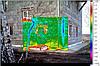 Энергоаудит квартир и домов, тепловизионная съемка, фото 4