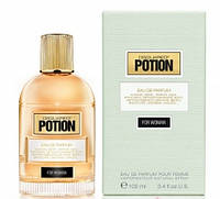 Potion for Women DSQUARED² ( 100 мл )