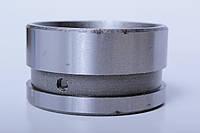 Втулка боковой крышки ZL20035002 на кпп BS428