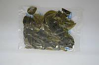 Каффир Лайма листья (замороженные) 100 г
