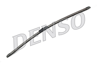 Щетки стеклоочистителя Denso  Mazda 3 BK