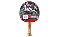 Ракетка для настольного тенниса Butterfly