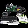 Электропила Протон ПЦ-2500, фото 3
