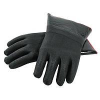 T1212 Перчатки Rotissi-Glove для защиты рук от высоких температур (до 260°C), 305 мм