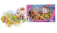 Игровой набор Домик для пони My Little Pony 729