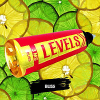 Bliss 120ml 3mg