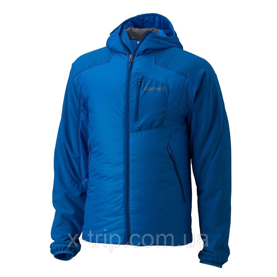 Куртка Marmot Isotherm Hoody
