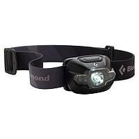 Налобный фонарик Black Diamond Cosmo 620614