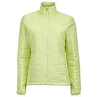 Куртка Marmot Women's Calen Jacket