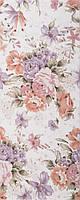 Плитка облицовочная Medoc Flowers