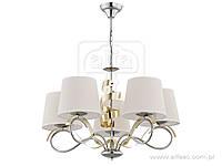 Металлический светильник SANDRA 22045