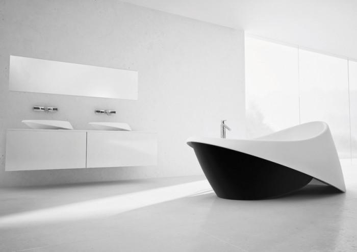 Ванна мраморная Marmorin GOCCIA 200020010