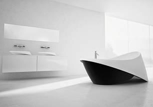 Ванна мраморная Marmorin GOCCIA 200020010, фото 2