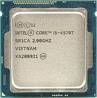 Процессор Intel Core i5-4570T 2.9GHz/4Mb s1150