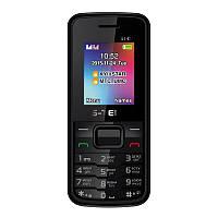 Мобильный телефон S-Tell S1-05