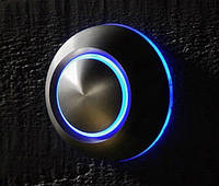 Кнопки для электрозвонков