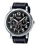 Мужские часы Casio MTP-E309L-1AVDF