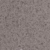 Линолеум полукоммерческий Acoustic Standart Legend 4564-474-3
