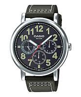 Мужские часы Casio MTP-E309L-3AVDF