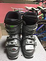 Горнолыжные ботинки NORDICA F5-2 ж 24,5