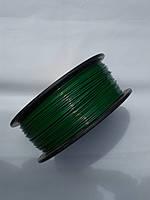 """Леска """"Аура"""" для електрического триммера круг  2,7 мм 300м."""