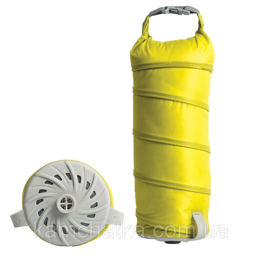 Насос Sea To Summit Jetstream Pump Sack