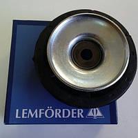 Опора переднего амортизатора Chery Amulet/ ZAZ Forza (Lemferder)