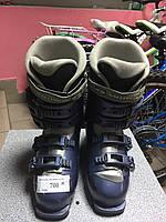 Горнолыжные ботинки SALAMON 5.0 29.5