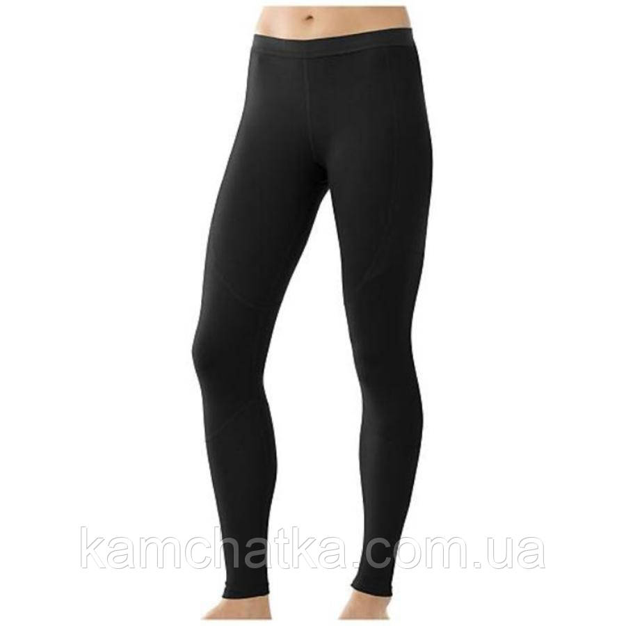 Термоштаны Smartwool Women's NTS Light 195 Bottom