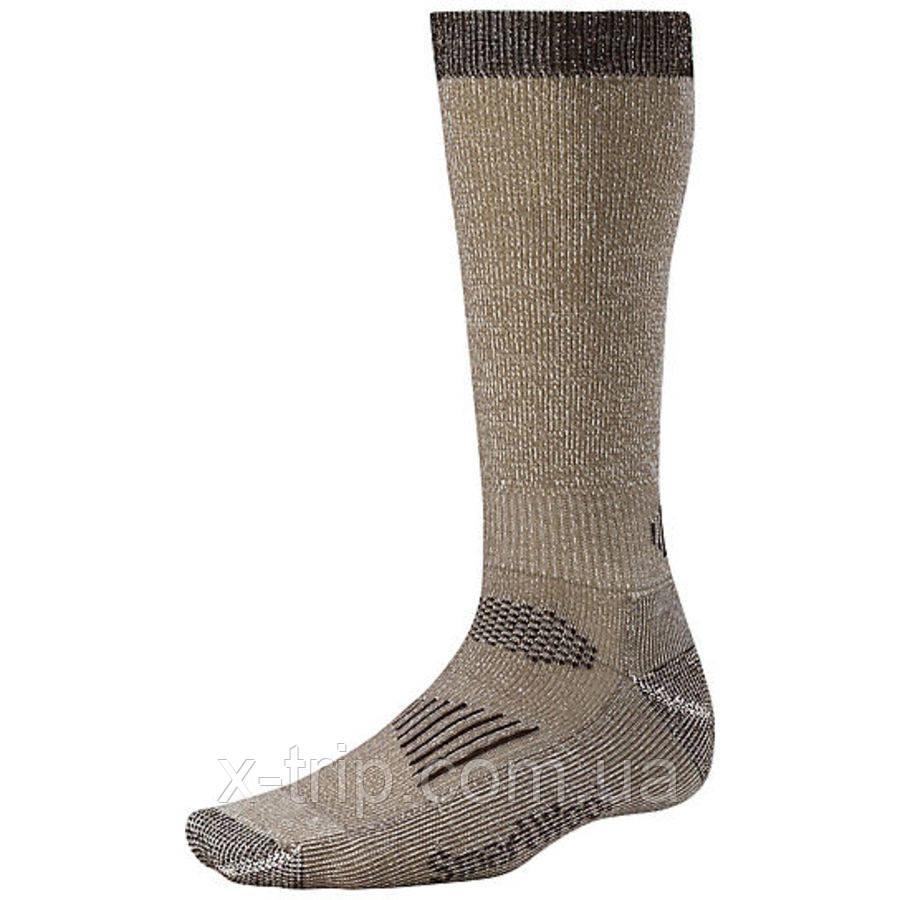 Термоноски Smartwool Hunt Light Over-The-Calf Socks