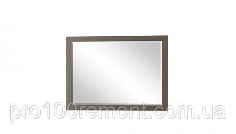 "Зеркало ""Токио"", фото 2"