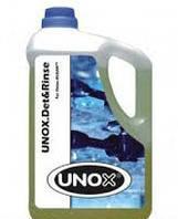 Средство моющее Unox DB1016A0 (набор для Evolution)