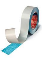 Tesa® 51913 на основе папиросной бумаги.двусторонняя лента