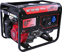 Генератор AGT 7201 HSB TTI