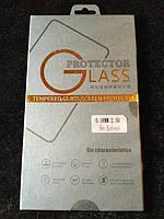Стекло Asus Zenfone 4 защитное для мобильного телефона.