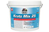 Штукатурка «барашек» Kratz Mix 25кг - Dufa