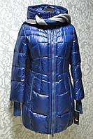 Очень качественный пуховик Clasna по супер цене Пальто M, L, фото 1