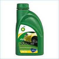 Масло моторное BP Visco 3000 Diesel 10w40