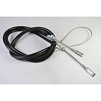 ТРОС ручника зад.(L=2680 mm)IVECO DAILY E2; 5209-01-0522P