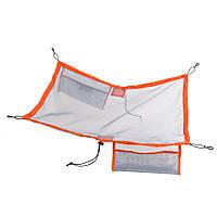 Полочка для палатки Marmot Gear Loft