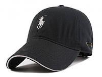 Оригинальные кепки бейсболки Polo Ralph Lauren