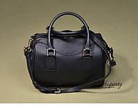 Модная и оригинальная сумка бочёнок. Для стильной женщины. Купить недорого. Отличное качество. Код: КГ24