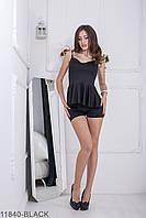 Жіночий комплект від Fashion Frankivsk