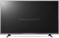 LG 4K UHD TV 55''UH6157