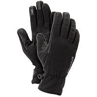 Перчатки Marmot Women's Windstopper Glove